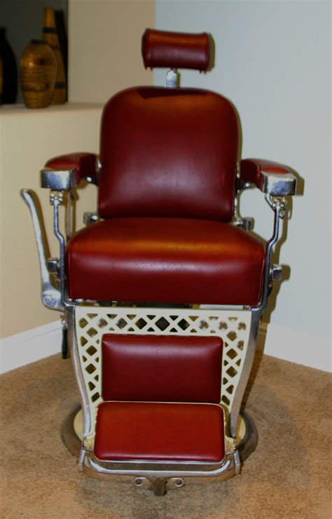collins barber chairs antique barber chairs antique furniture