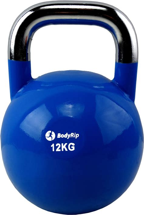 kettle weights bell kettlebells gym competition fitness workout same