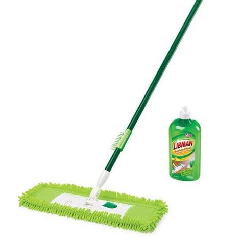 microfiber cleaner target freedom 174 spray mop libman