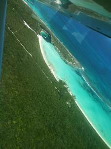 Black Hole Bahamas - Pics about space