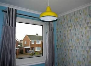 Lighting for boys bedroom renovation bay bee