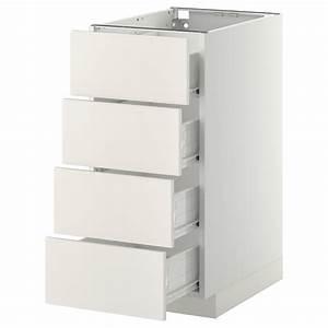 Nauhuricom kuchenschrank ikea tiefe neuesten design for Küchenschrank 35 cm tief
