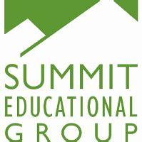 summit educational group reviews glassdoor