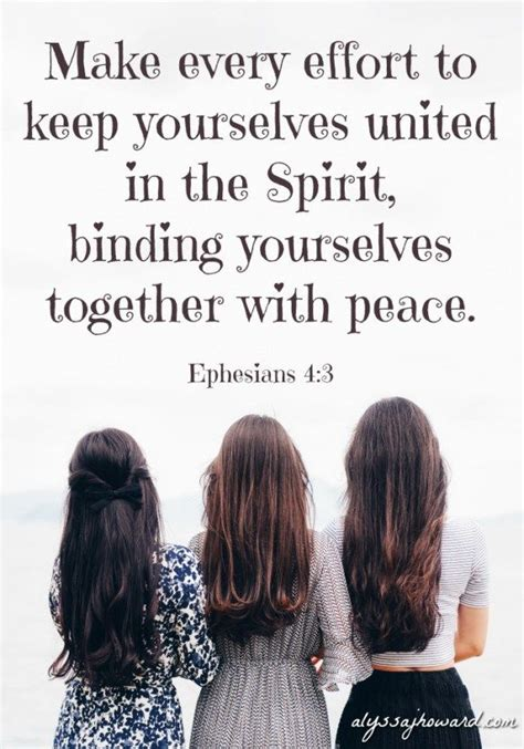 brothers and sisters in christ quotes