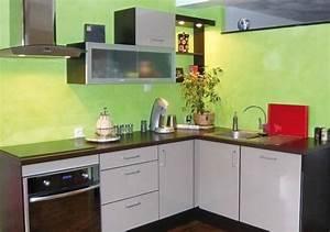Chaux coloree vert anis veritable deco interieur exterieur for Decoration pour jardin exterieur 3 decoration cuisine nordique