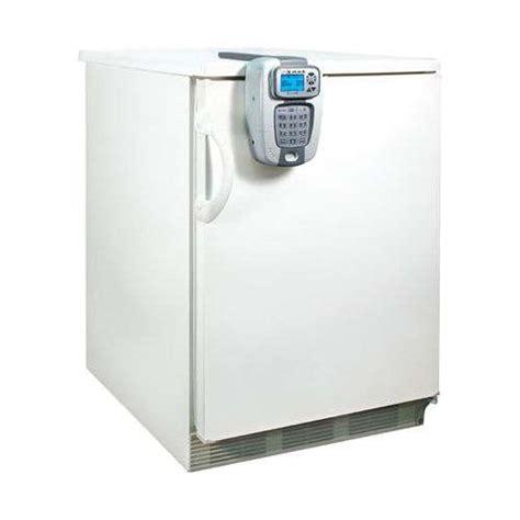 refrigerator kitchen cabinet compx ws mskp tmp magstripe keypad wifi elock gokeyless 1812