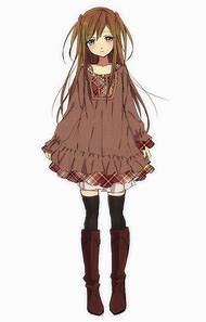 best anime clothes ideas and images on bing find what you ll love