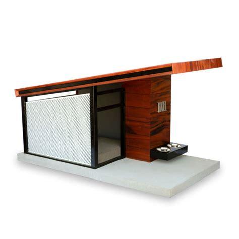 cheap floating mdk9 modern house by rah design tuvie