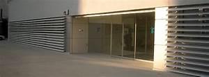 Brise Vue En Aluminium : tamiluz fingerlip brise soleil brise vues lames ~ Edinachiropracticcenter.com Idées de Décoration
