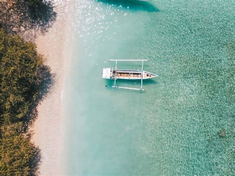 Ferry Gili T To Lombok by How To Get From Gili Trawangan To Lombok The Abroad