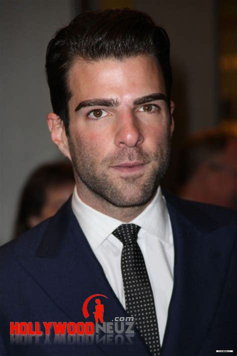 zachary quinto wife zachary quinto biography profile pictures news