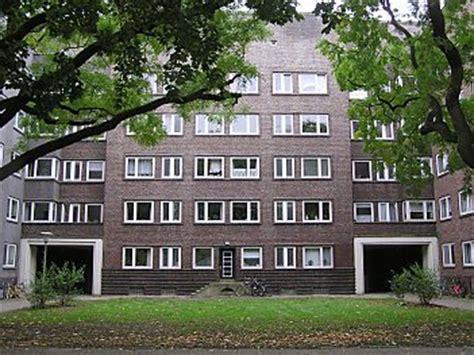 A J Hamburg by Fotografie Hamburg Bilder Aus Der Jarrestadt