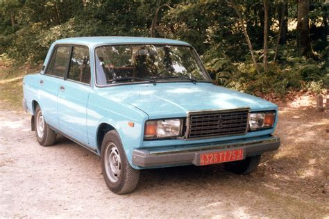 renault car 1980 lada archives the truth about cars