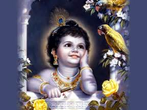 Free Code Projects: Hare Krishna Wallpaper Images Photos