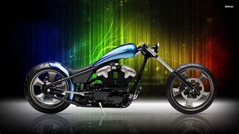 Motorcycles Wallpaper Desktop (52+ Images
