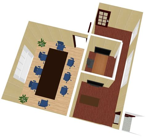 How To Plan Relocation by How To Plan An Easy Going Office Relocation