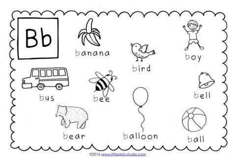 beginner worksheets   year olds alphabet schematic