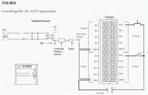 1794 Ie12 Wiring Diagram