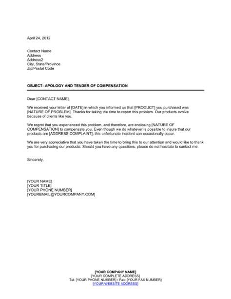 hr comp benefits resume occupational exles sles