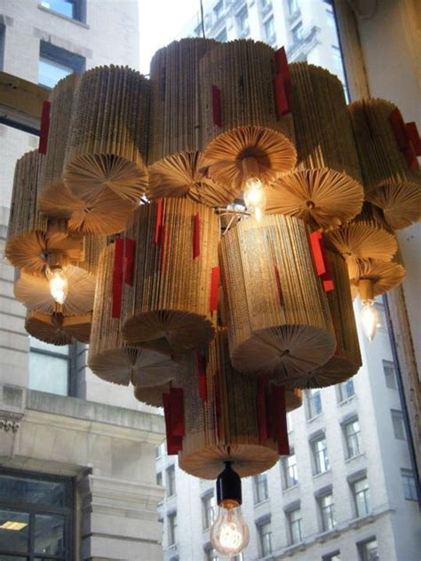 astonishing diy light fixtures  imagine daily