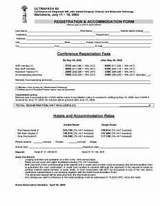 patient registration form pdf Templates - Fillable ...