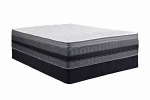 signature sleep mattresses justice 14 inch independently With coil and memory foam mattress