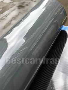 Film Covering 3m : 2019 nardo gray gloss vinyl wrap for car wrap film ~ Melissatoandfro.com Idées de Décoration