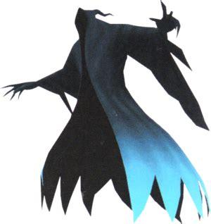 phantom kingdom hearts wiki  kingdom hearts encyclopedia