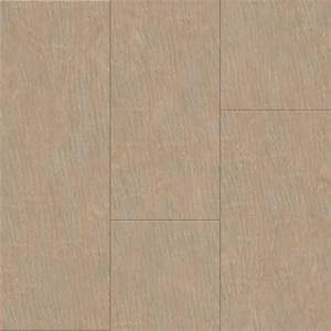 cad and bim object parquet chene 20x180 go2 ancy gris With parquet gros