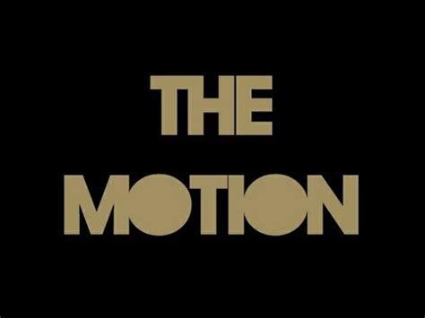 Drake  The Motion Ft Sampha Youtube