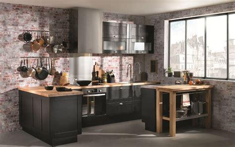 conforama cuisines cuisine montmartre de conforama