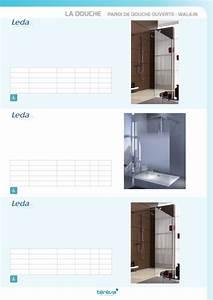 Volet Pivotant Seul Pour Paroi Fixe : catalogue pmr 2017 solutions pour l 39 am lioration du confort de vie ~ Mglfilm.com Idées de Décoration