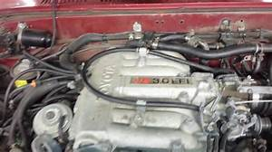 1992 Toyota Camry 3 0 V6 Engine Diagram Wiringdiagramo Enotecaombrerosse It