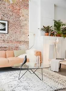 Wandgestaltung Ideen Wohnzimmer : 120 wohnzimmer wandgestaltung ideen wohnzimmer wohnzimmer wohnzimmer ideen und ~ Yasmunasinghe.com Haus und Dekorationen