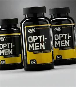 7 Best Bodybuilding Supplements Images On Pinterest