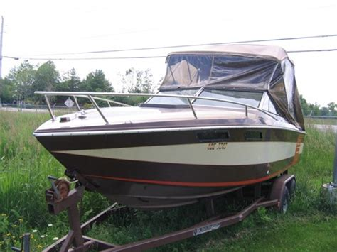 Boats For Sale Karratha by Used Chris Craft Boats For Sale Ontario Southern