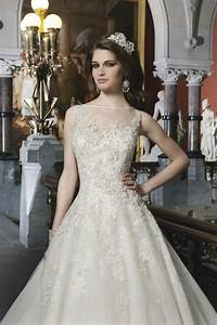 justin alexander 8726 bridal dress of the week bridal With texas wedding dresses