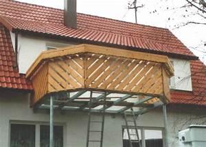 Balkon Handlauf Holz : stahlbau schlosserei und schmiede leippert in engstingen ~ Lizthompson.info Haus und Dekorationen