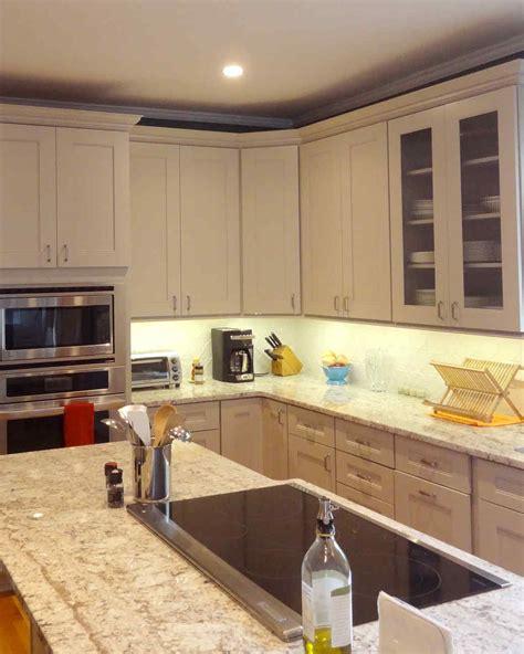 martha stewart living kitchen cabinets real martha stewart living kitchens martha stewart 9132
