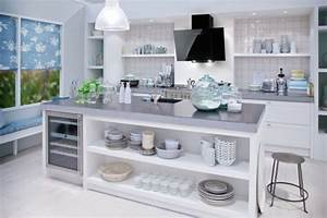 Kleine Küche Einrichten Tipps : die kleine k che einrichten tipps f r die perfekte organisation ~ Eleganceandgraceweddings.com Haus und Dekorationen