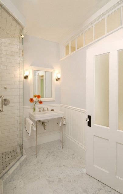 Ideas For Small Bathrooms Without Windows by 27 Clever And Unconventional Bathroom Decorating Ideas