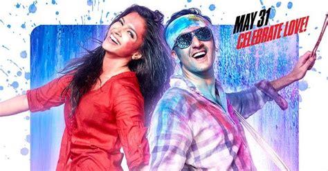 rajkumar chanson video télécharger hindi movie hd