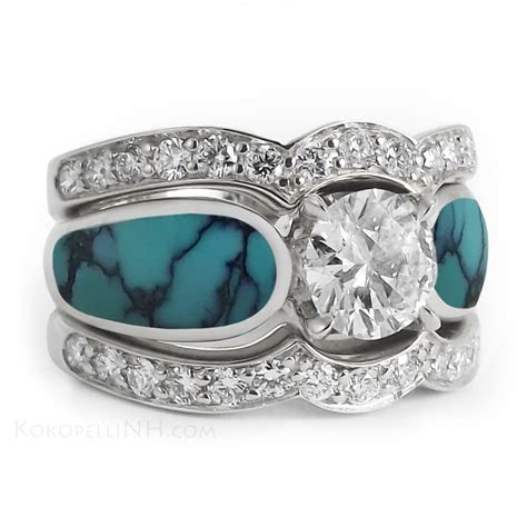 Turquoise Wedding Rings. Popular Engagement Wedding Rings. Papers Rings. Bride Engaged Ring Wedding Engagement Rings. Matching Engagement Rings. $200 Engagement Rings. Impressive Wedding Rings. .9 Carat Engagement Rings. High Set Diamond Wedding Rings