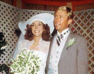 thomas james burris married biography