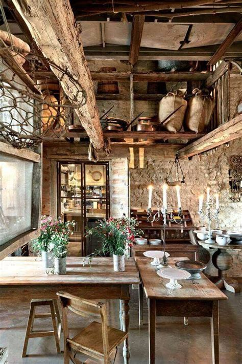 italian country kitchen decor 1000 ideas about italian country decor on 4863