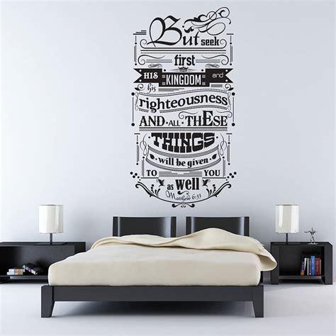 bureau mural design bureau mural calendrier iphone calendar template 2016