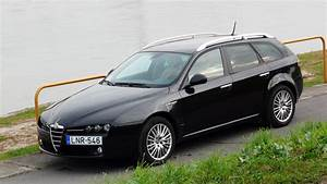 Alfa Romeo 159 Sw Ti : alfa romeo 159 sw alfa romeo 159 ti 1750 tbi tuning johnywheels ~ Medecine-chirurgie-esthetiques.com Avis de Voitures