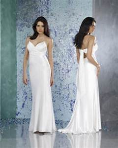 Semi formal wedding dresses for Semi formal wedding dresses