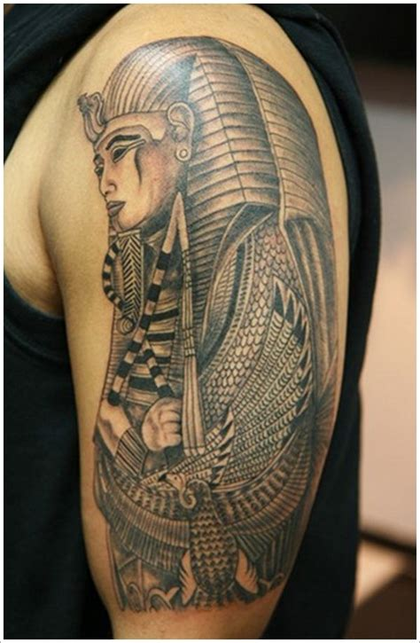 Aa Tattoo Designs egyptian tattoo ideas images  pinterest 600 x 918 · jpeg