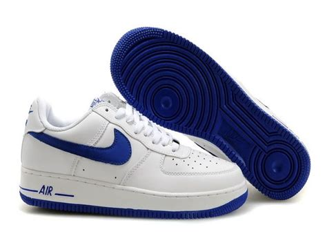 nike air max sky high nike air 1 low blue and white backpackersholidays co uk